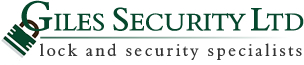 Giles Security Ltd